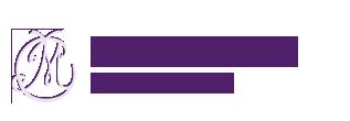Logo - Nehtové studio Milena Čočková